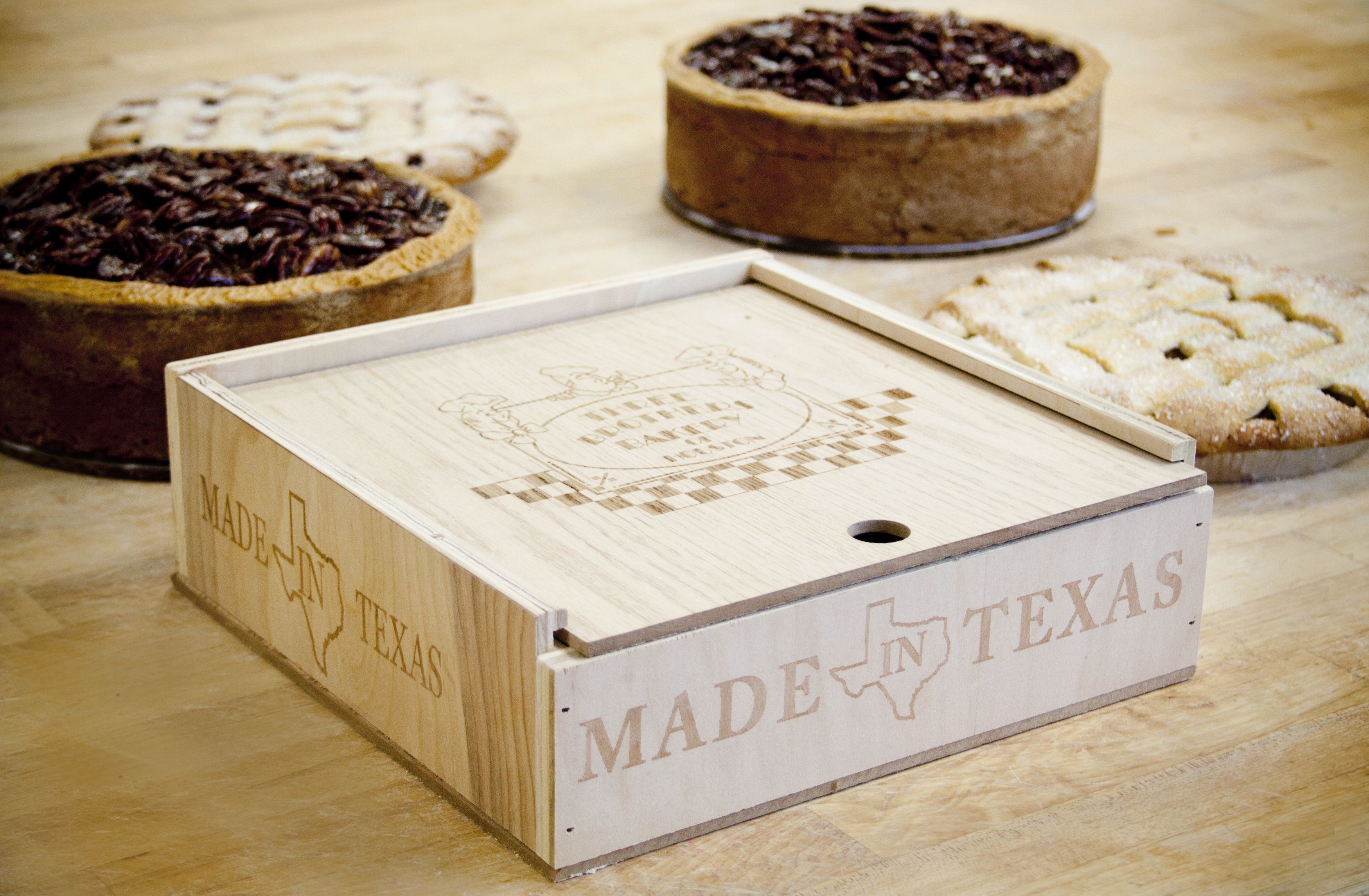 Where to Get The Best Mail Order Pies - Nationwide Mail-Order Pies