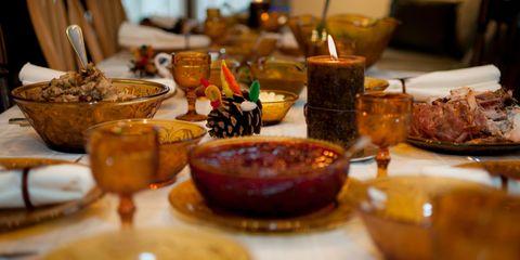 Meal, Food, Dish, Cuisine, Supper, Brunch, Dinner, Breakfast, Room, Ingredient,