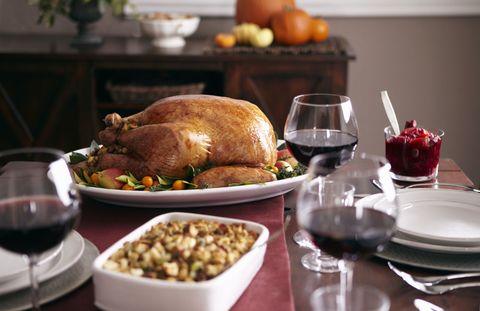 Serveware, Food, Dishware, Glass, Tableware, Ingredient, Cuisine, Stemware, Drinkware, Table,