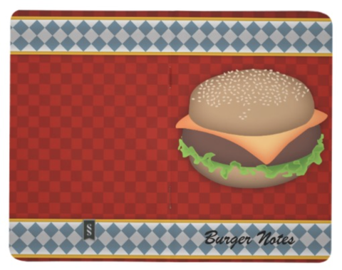 cheeseburger t shirt - Getonfleek