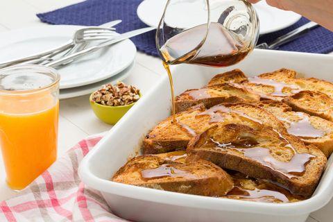 delish-eggnog-french-toast-2