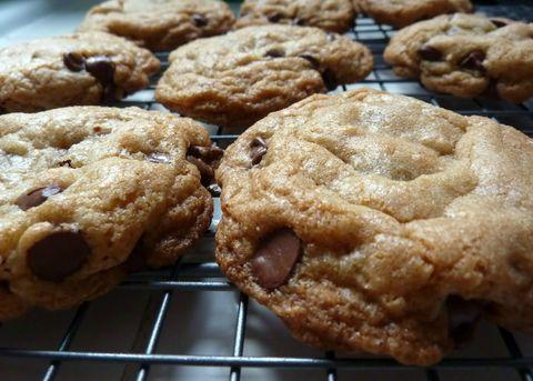 Finger food, Food, Cookies and crackers, Baked goods, Biscuit, Dessert, Cooking, Ingredient, Cookie, Cuisine,