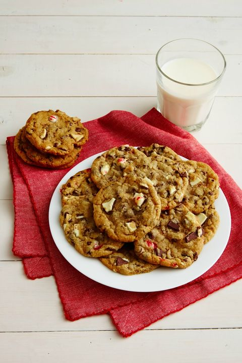 Food, Cuisine, Finger food, Ingredient, Serveware, Dish, Drink, Tableware, Breakfast, Recipe,
