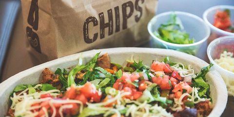 Food, Dish, Cuisine, Ingredient, Salad, Lunch, Meal, Produce, Vegetarian food, Recipe,