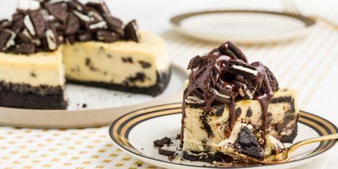 delish-cheesecake-oreo-1