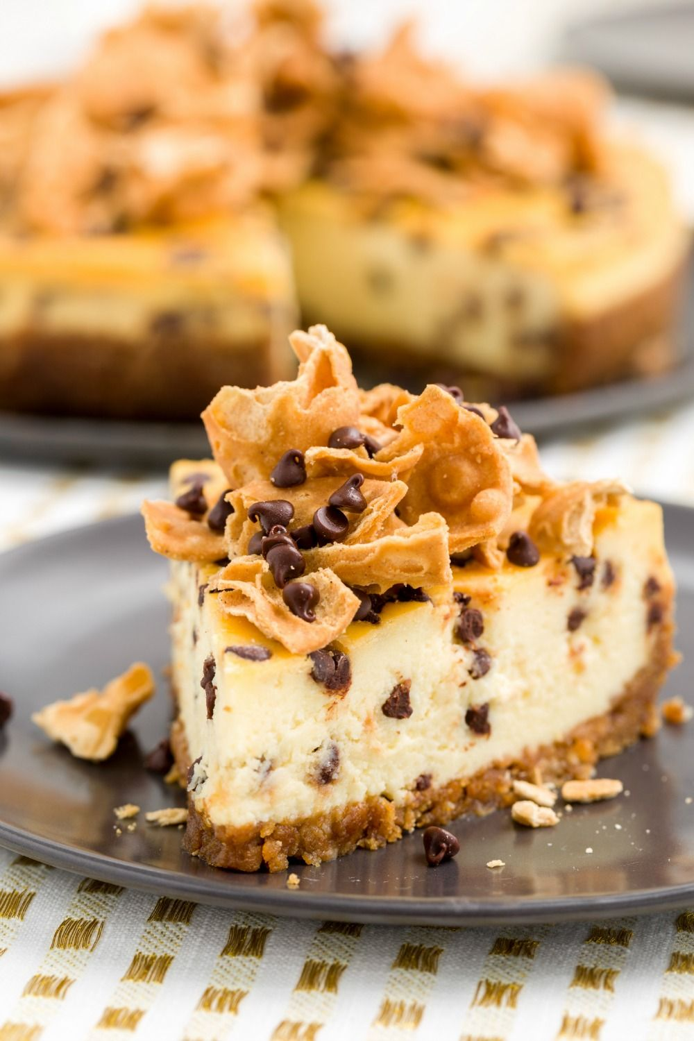 70 Easy Cheesecake Recipes Best Ways To Make Homemade Cheesecakes