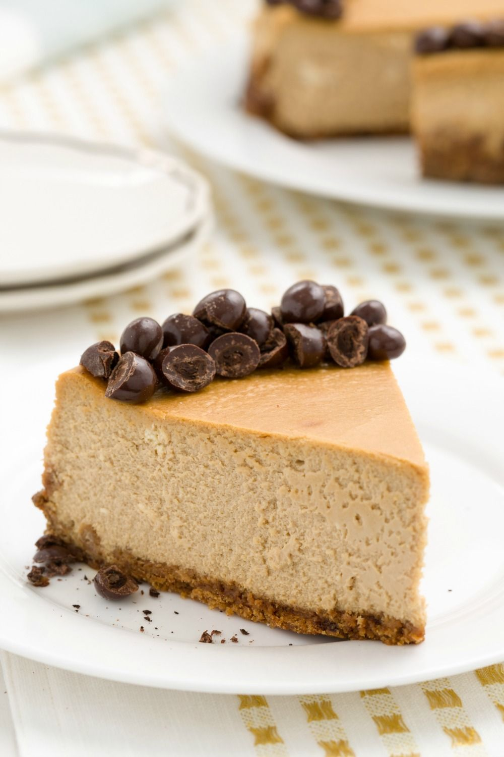 Discussion on this topic: Cappuccine Cheesecake, cappuccine-cheesecake/