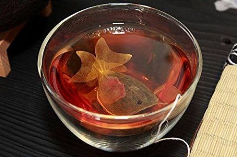 Fluid, Liquid, Glass, Kahwah, Drinkware, Brandy, Rum, Old fashioned glass, Tea, Serveware,