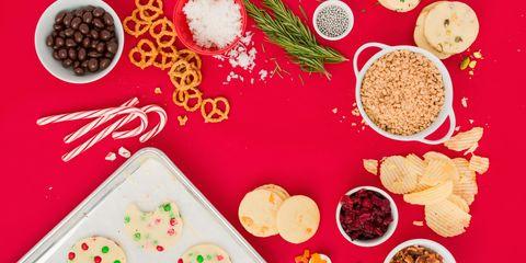 sugar-cookie-mix-ins-delish