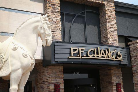 Brick, Horse, Real estate, Brickwork, Sculpture, Working animal, Livestock, Signage, Mane, Stallion,