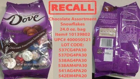 Purple, Sweetness, Ingredient, Violet, Magenta, Lavender, Dessert, Confectionery, Chocolate, Finger food,