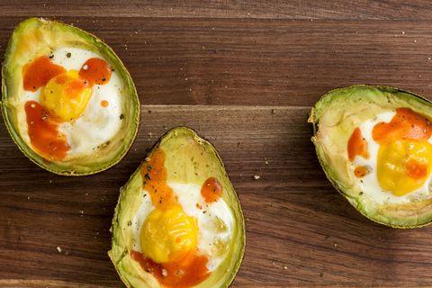 delish-baked-eggs-avocado