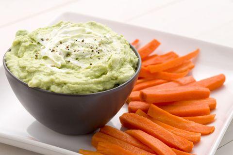 creamy-avocado-dip-delish