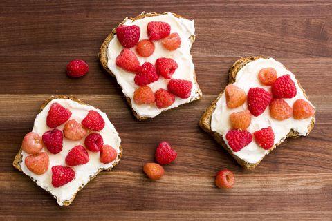 ricotta-honey-berries-delish