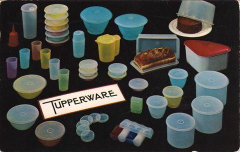 Cylinder, Plastic, Games,