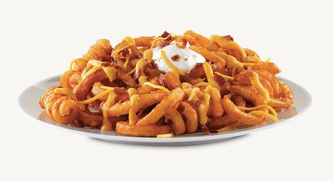Pasta, Food, Cuisine, Dish, Recipe, Ingredient, Fast food, Comfort food, Junk food, Snack,