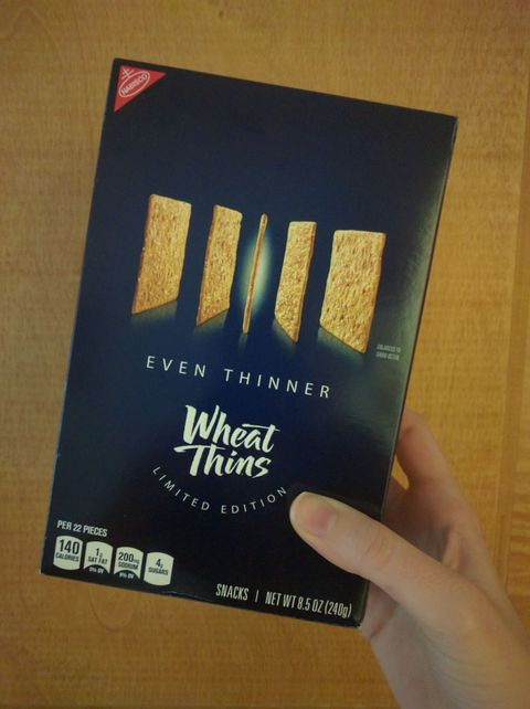 Delish-healthy-new-snacks-wheat-thins