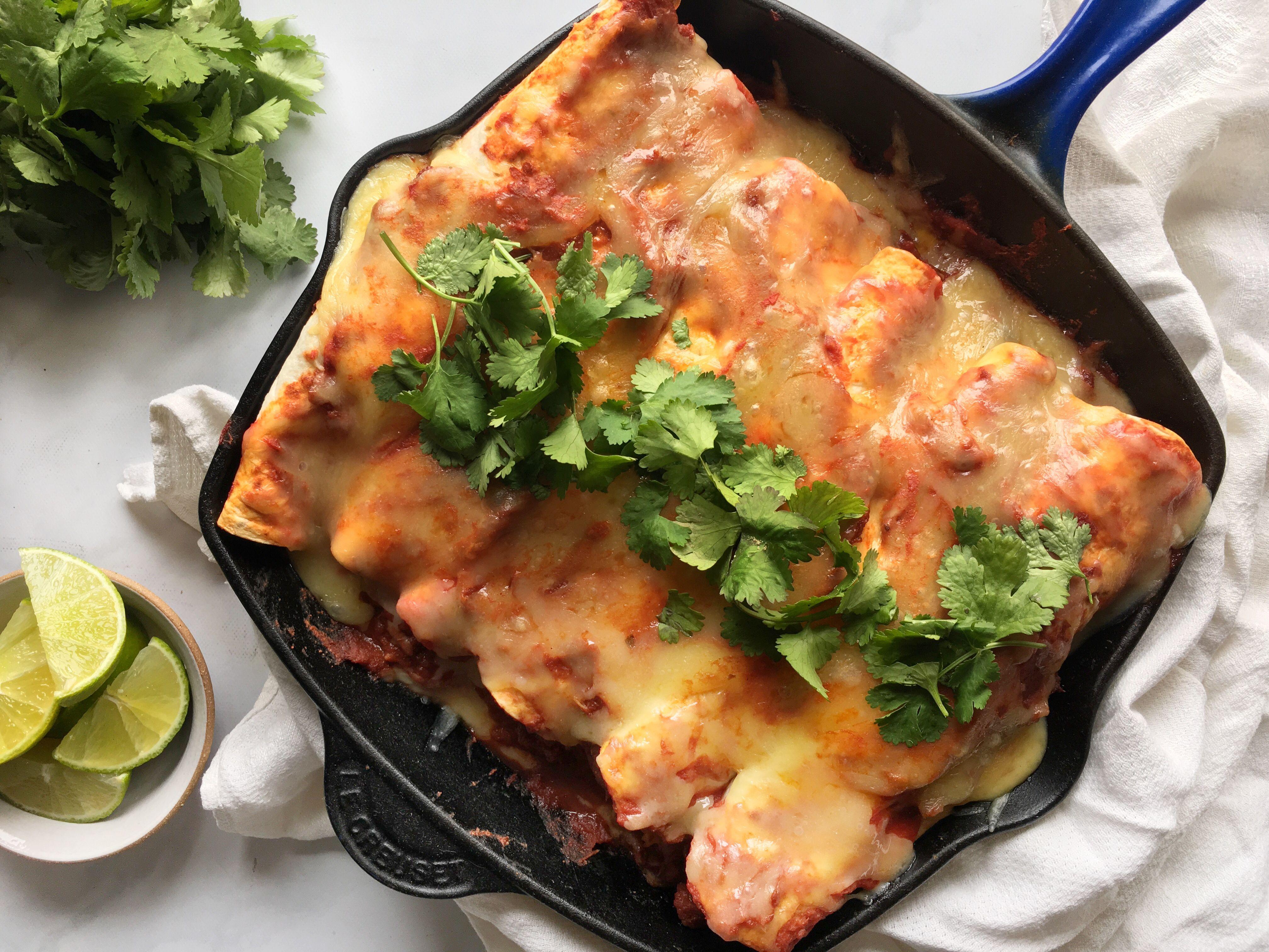 Large Party Dinner Ideas Part - 50: 30+ Cinco De Mayo Menu Ideas - Mexican Party Recipes For Cinco De Mayo  Foodu2014Delish.com