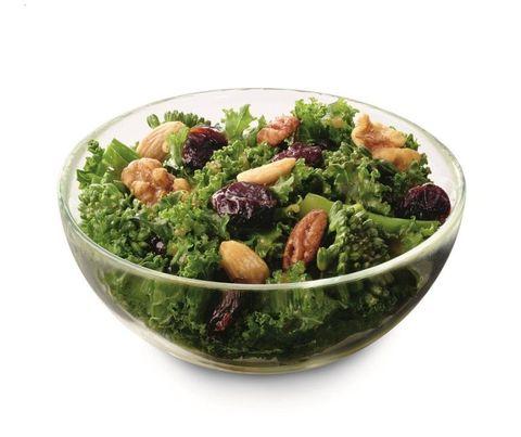 Food, Leaf vegetable, Vegetable, Ingredient, Produce, Cruciferous vegetables, Natural foods, Whole food, Tableware, Recipe,