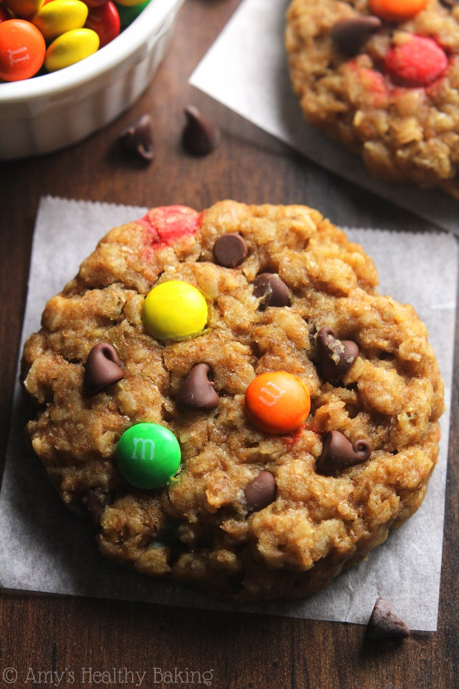 20 Easy Healthy Cookies Recipes For Low Calorie Cookies Delish Com