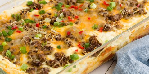 20 best italian mexican fusion best italian and mexican recipes image forumfinder Gallery