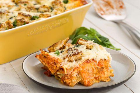 chicken-parm-lasagna