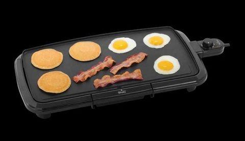 Food, Fried egg, Egg yolk, Meal, Breakfast, Pork, Ingredient, Egg white, Meat, Fast food,