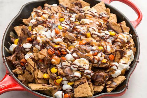 candy-nachos-horizontal-1