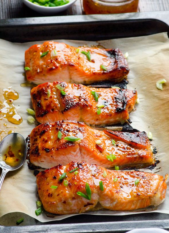 50 Best Healthy Salmon Recipes How To Cook Easy Salmon Delish Com
