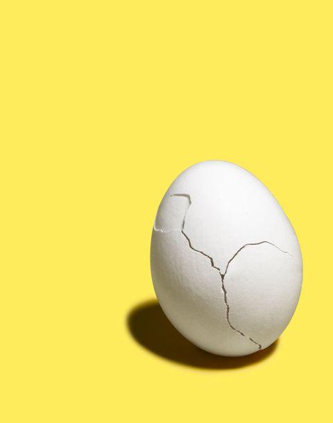 Egg, Egg, Oval, Finger food,