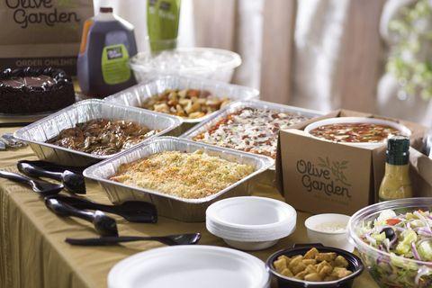 Food, Cuisine, Meal, Tableware, Ingredient, Dishware, Dish, Bowl, Recipe, Buffet,