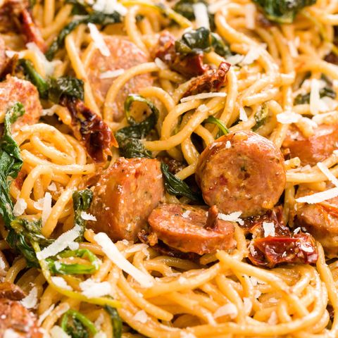 sundried-tomato-spaghetti-delish