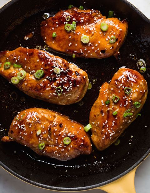 delish-sesame-chicken