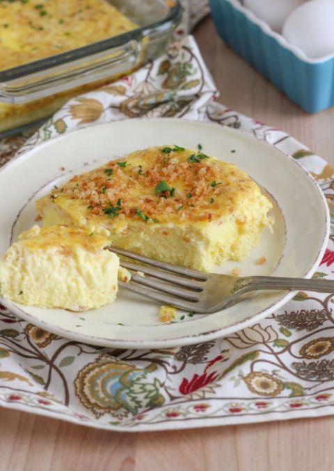 30 Best Omelet Recipe Easy Fluffy Omelette Ideas
