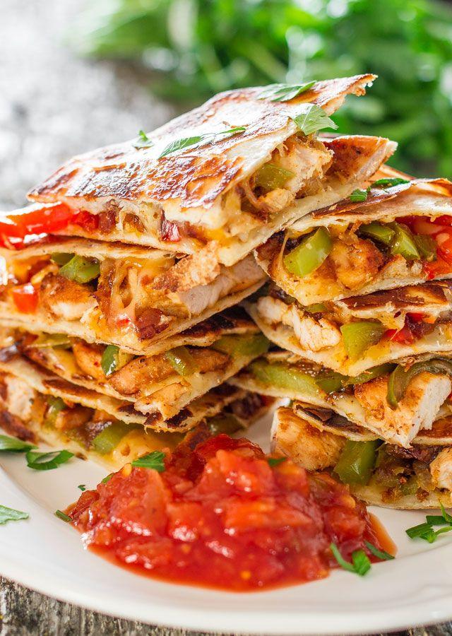Ideas For Mexican Dinner Party Part - 32: 30+ Cinco De Mayo Menu Ideas - Mexican Party Recipes For Cinco De Mayo Food U2014Delish.com