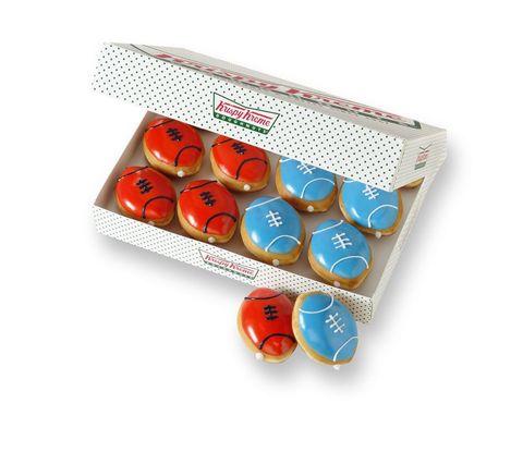 Orange, Amber, Metal, Circle, Circuit component, Coquelicot, Still life photography, Passive circuit component, Plastic,