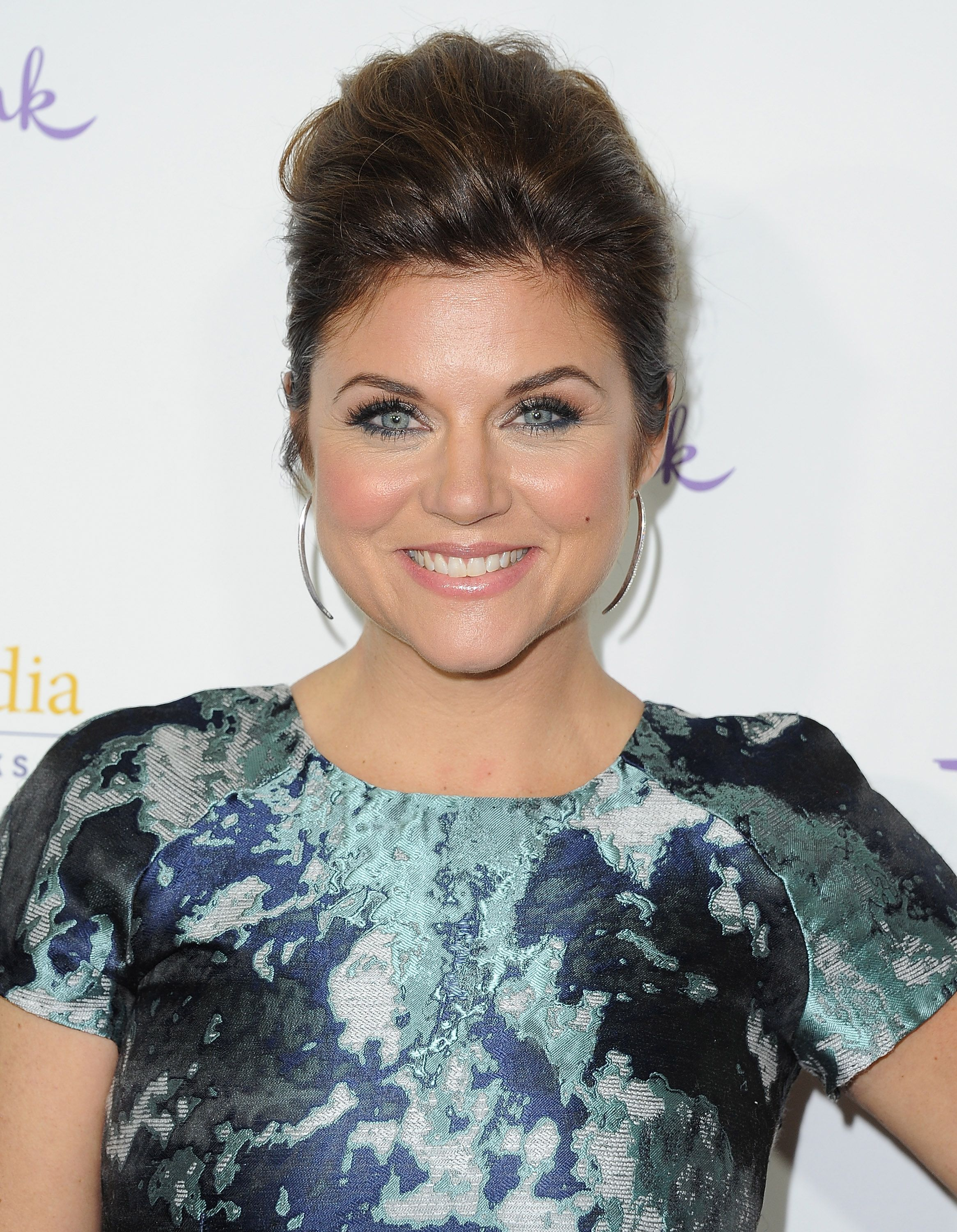 picture Tiffani Thiessen