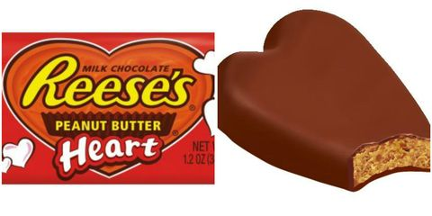 Brown, Food, Confectionery, Chocolate, Dessert, Chocolate bar, Finger food, Snack, Junk food, Heart,