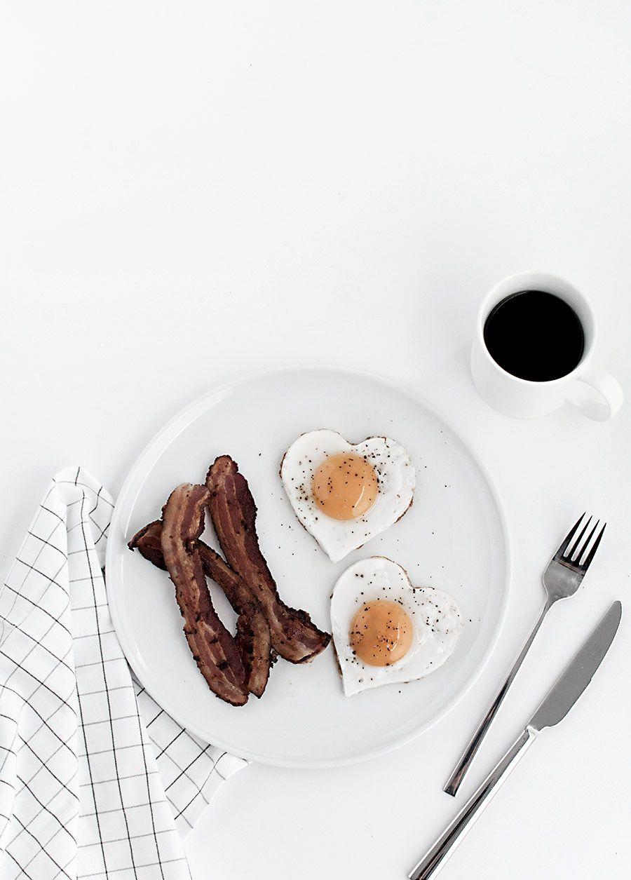 30 Valentine\'s Day Brunch Recipes – Best Valentine\'s Day Breakfast ...