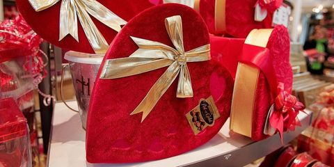 Ribbon, Red, Gift wrapping, Carmine, Present, Christmas, Party favor, Wedding favors, Knot, Party supply,