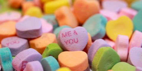 10 Valentine S Day Food Gifts Everyone Secretly Hates