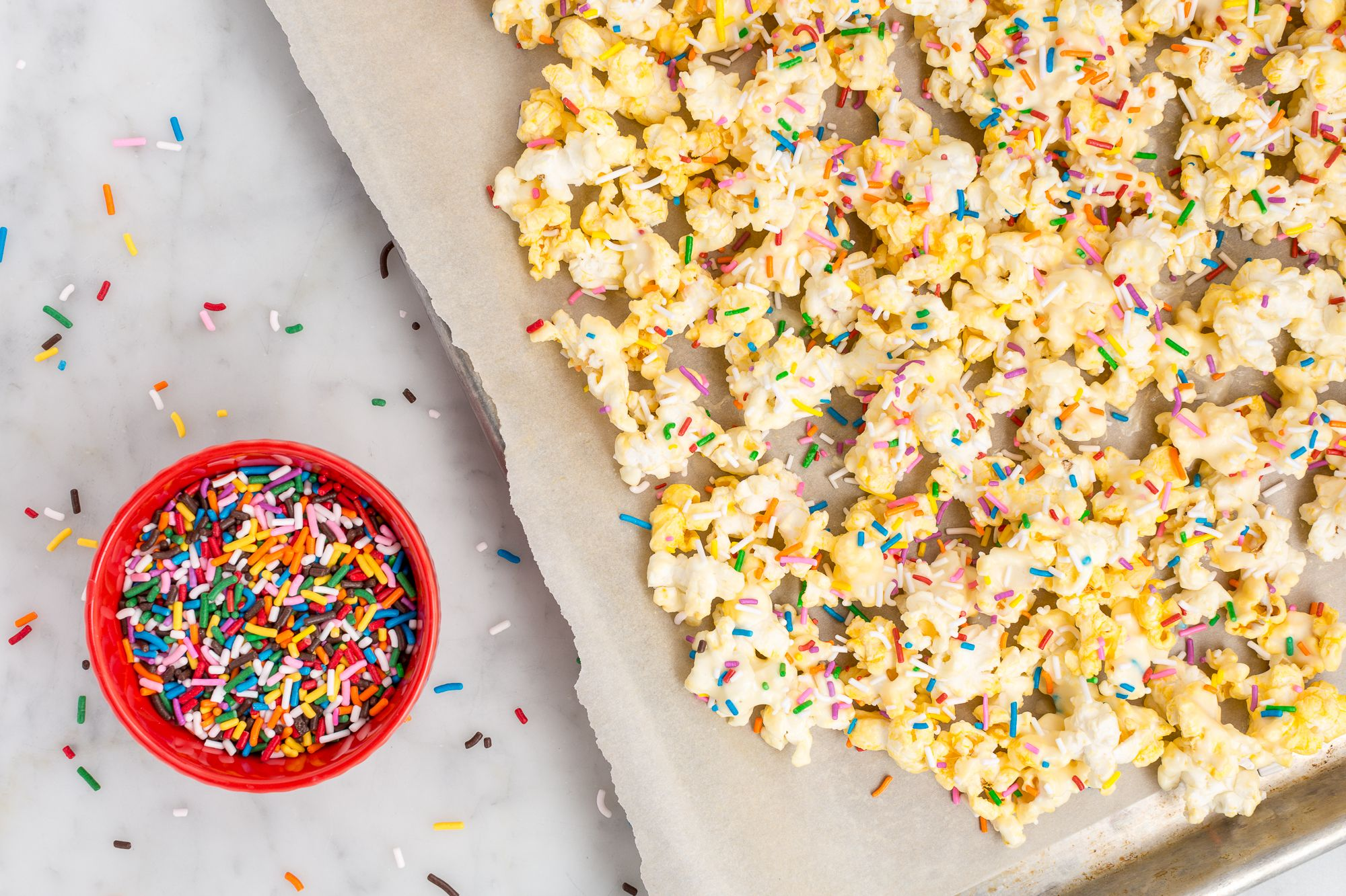 7 Popcorn Hacks That Will Seriously Upgrade Movie Night 7 Popcorn Hacks That Will Seriously Upgrade Movie Night new pics