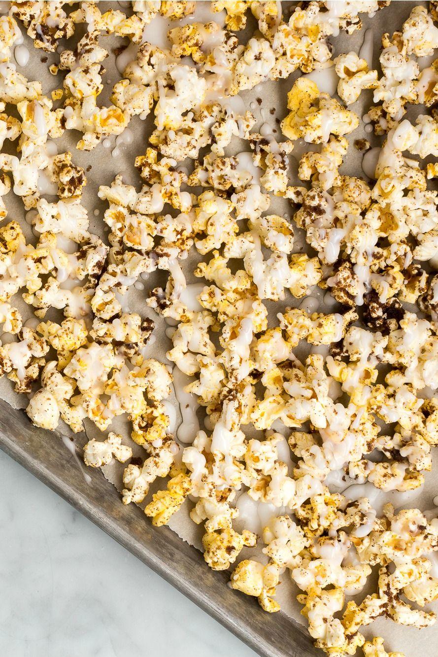 Watch 7 Popcorn Hacks That Will Seriously Upgrade Movie Night video