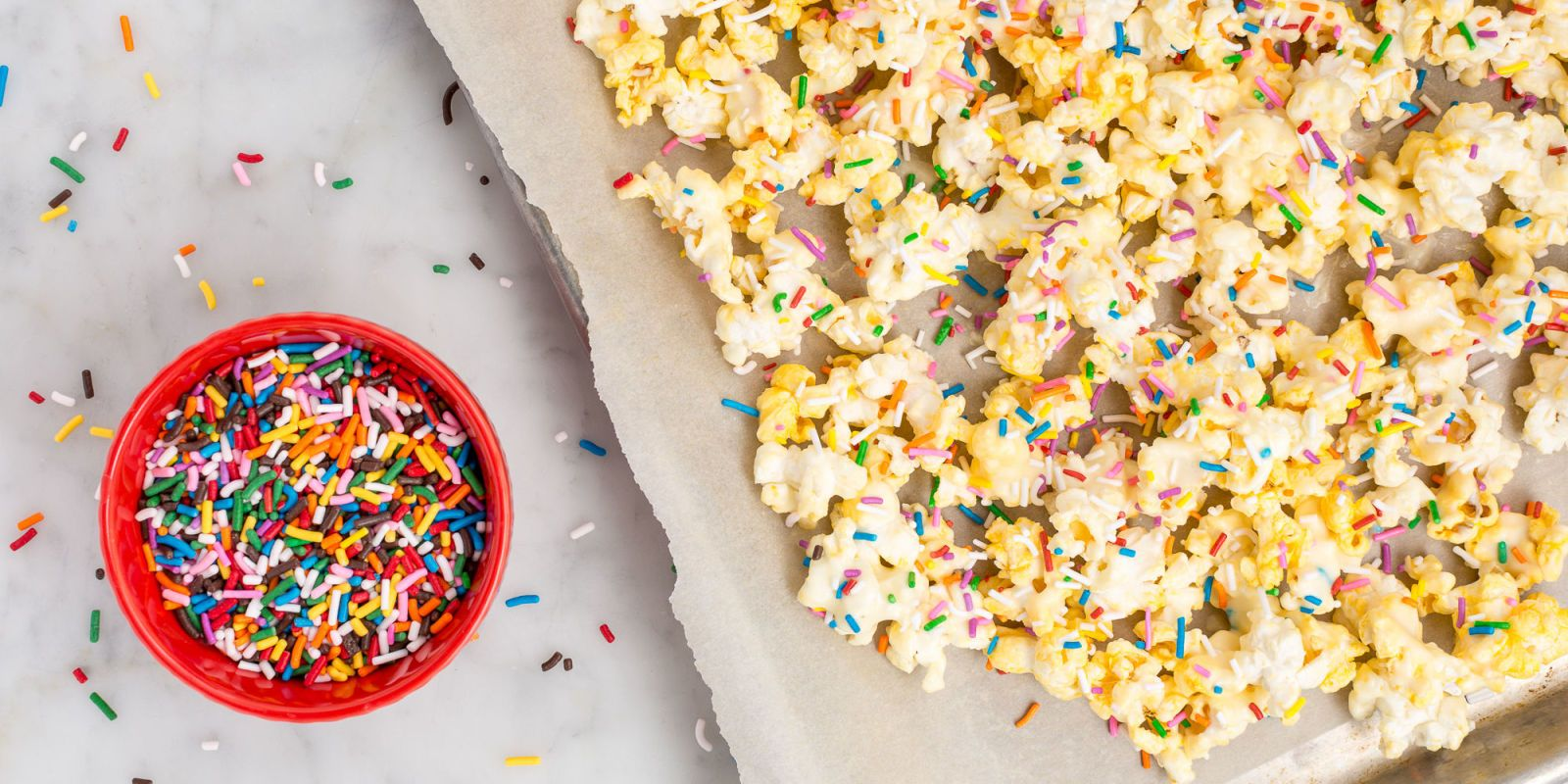 7 Popcorn Hacks That Will Seriously Upgrade Movie Night