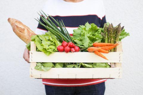 Carrot, Food, Whole food, Root vegetable, Leaf vegetable, Ingredient, Vegan nutrition, Dishware, Natural foods, Vegetable,