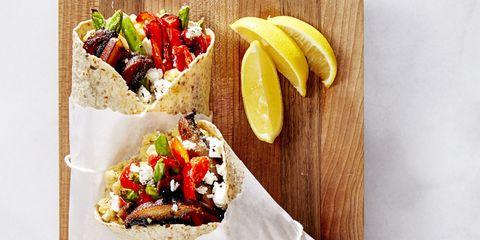 Food, Produce, Ingredient, Fruit, Tableware, Lemon, Cuisine, Dish, Citrus, Natural foods,