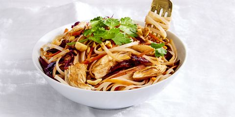 Food, Cuisine, Ingredient, Tableware, Dish, Recipe, Noodle, Chinese noodles, Pasta, Bowl,