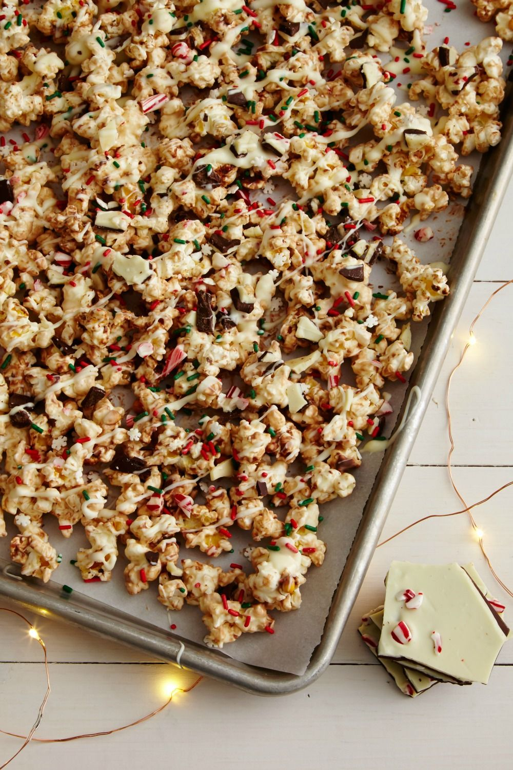 Communication on this topic: 7 Popcorn Hacks That Will Seriously Upgrade , 7-popcorn-hacks-that-will-seriously-upgrade/