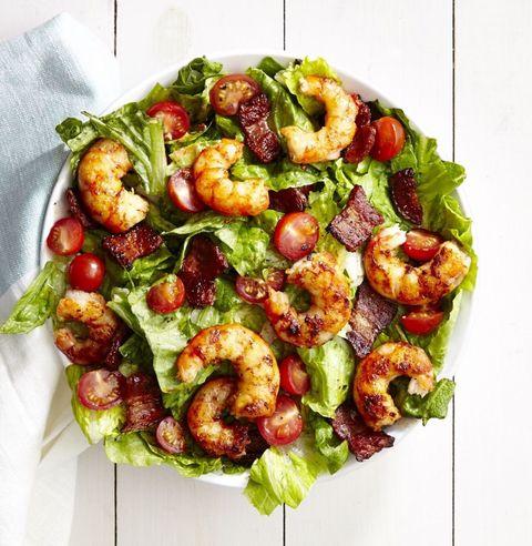 delish-shrimp-blt-salad