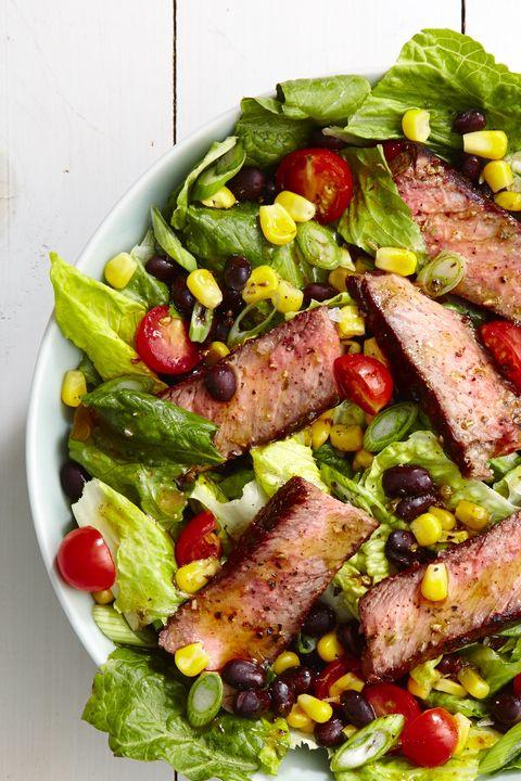 delish-steak-taco-salad